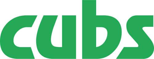 cubs_logo_green_jpg__1_